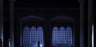 Otello | ilmondodisuk.com