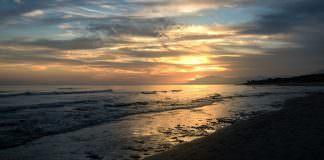 Mare in estate | ilmondodisuk.com