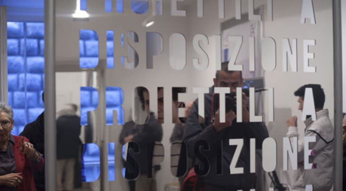 Proiettili di Peppe Pappa | ilmondodisuk.com