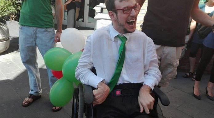 studenti disabili   ilmondodisuk.com