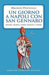 San Gennaro | ilmodndodisuk.com