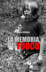 memoria del fuoco | ilmondodisuk.com