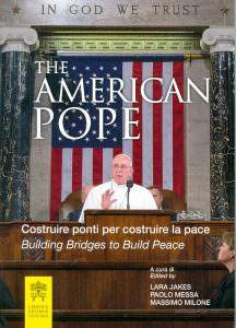 amercian pope | ilmndodisuk.com