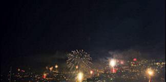 Capodanno a Napoli | ilmondodisuk.com