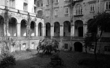 ospedale-viatribunali | ilmondodisuk.com