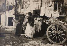 Archivio Alinari | ilmondodisuk.com
