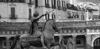 piazza del plebiscito | ilmondodisuk.com