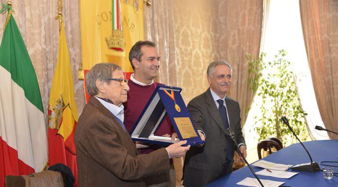 Palazzp San Giacomo | ilmondodisuk.com