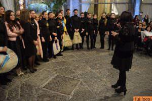 Palazzo Caracciolo | ilmondodisuk.com