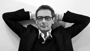 Stefano Piccirillo | ilmondodisuk.com