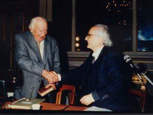 Marotta e Gadamer | ilmondodosuk.com