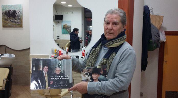 Alfredo Napoletano | ilmondodisuk.com