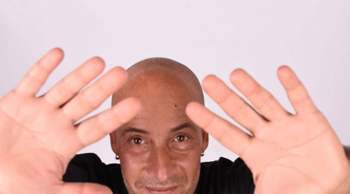 Ciccio Merolla | ilmondodisuk.com