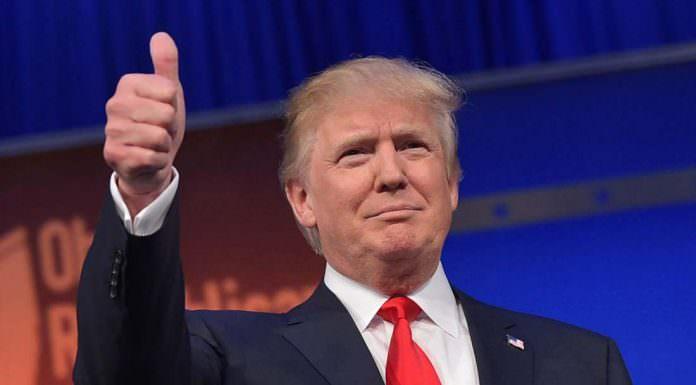Il presidente degli Usa | ilmondodisuk.com