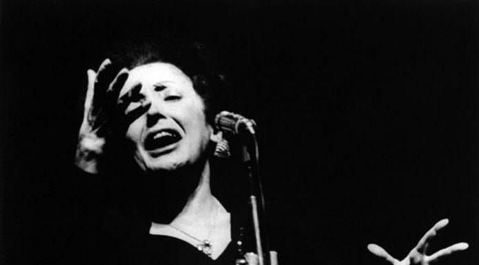 Edith Piaf | ilmondodisuk.com