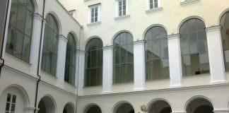 San Domenico maggiore ! ilmondodisuk.com