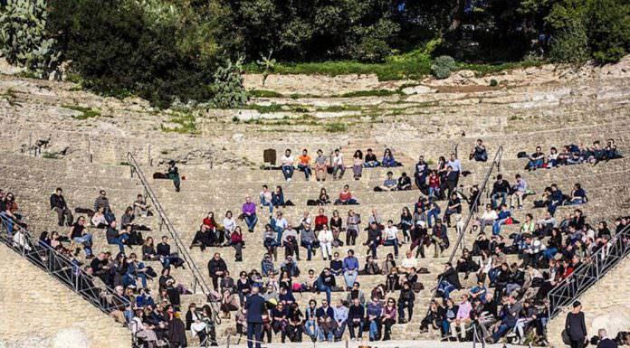 grotte di seiano ilmndodisuk.com
