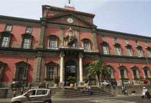 Museo Arecheologico | ilmondodisuk.com