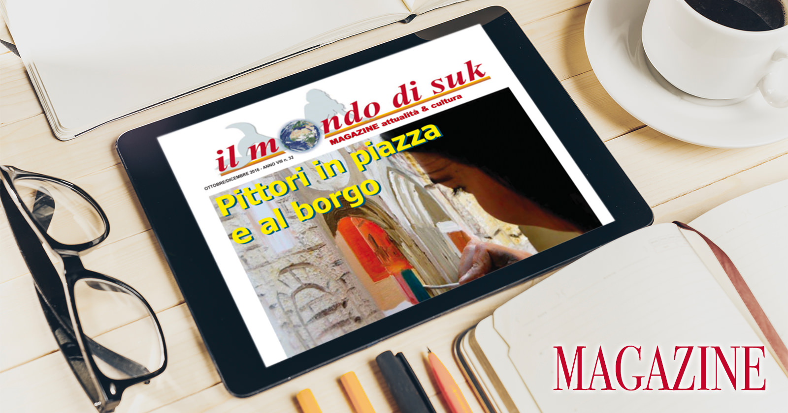 thumb-magazine