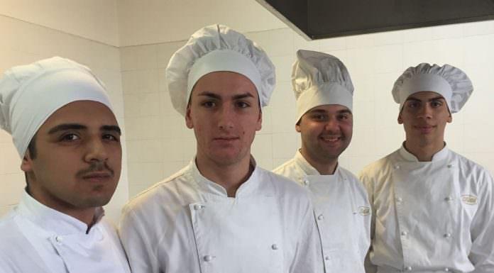 Chef   ilmondodisuk.com