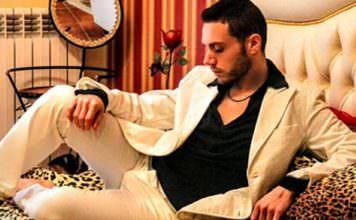 Francesco Mangiacapra ! ilmondodisuk.com