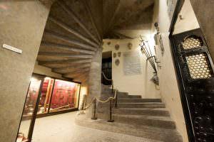 Museo filangieri | ilmondodisuk.com