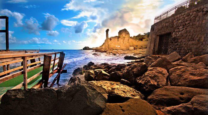 Napoli | ilmondodisuk.c0m