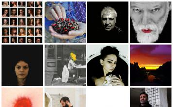 mostra a Saviano | imondodisuk.comd