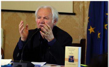 Jean Noel Schifano ! ilmondodisuk.com