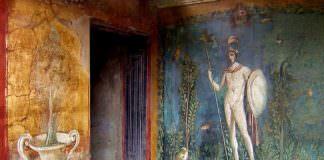 pompei | ilmondodisuk.com
