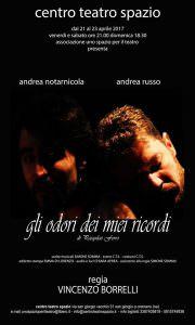 Pasquale Ferro | ilmondodisuk.com