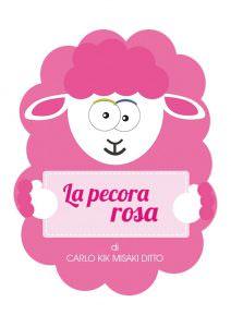 pecora rosa| ilmondodisuk.com