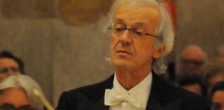 Poetro Borgonovo| ilmondodisuk.com