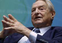 Soros | ilmondodisuk.com
