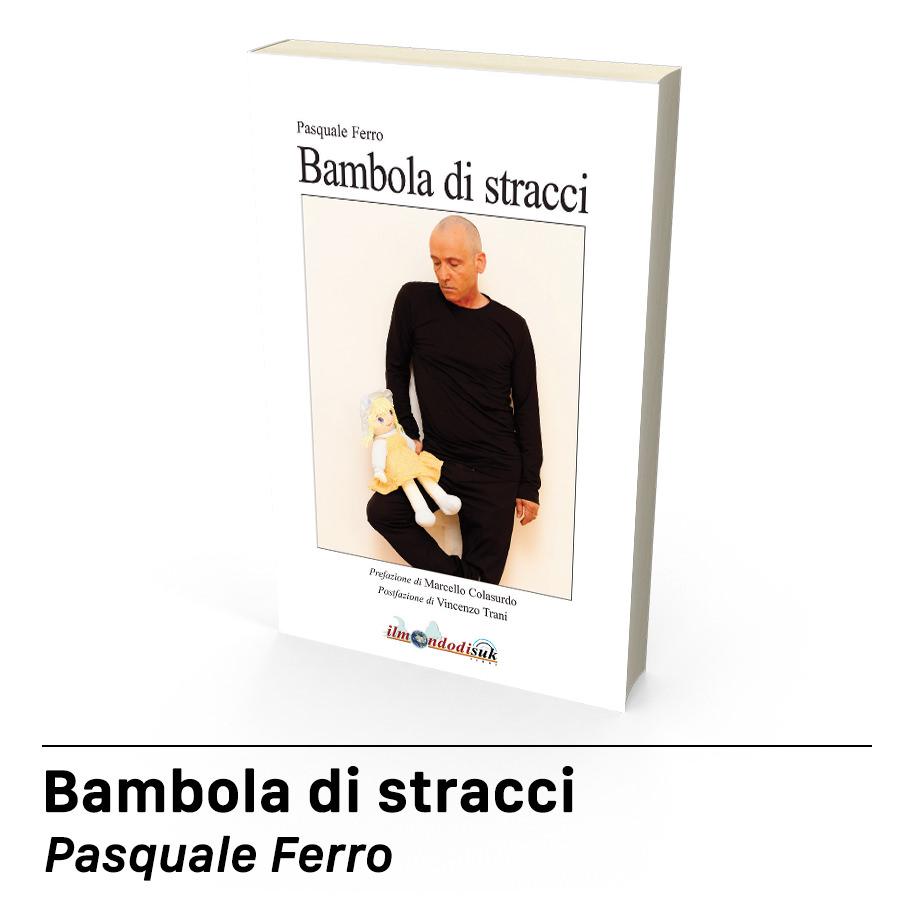 BambolaDiStracci