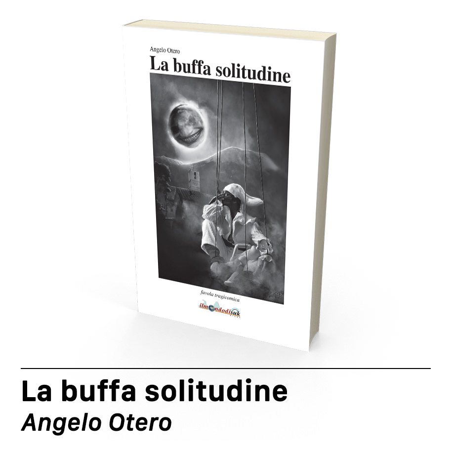 LabUffaSolitudine