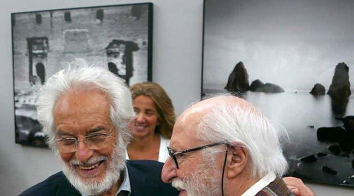 Nicola Pagliara ilmondodisuk.comsuk