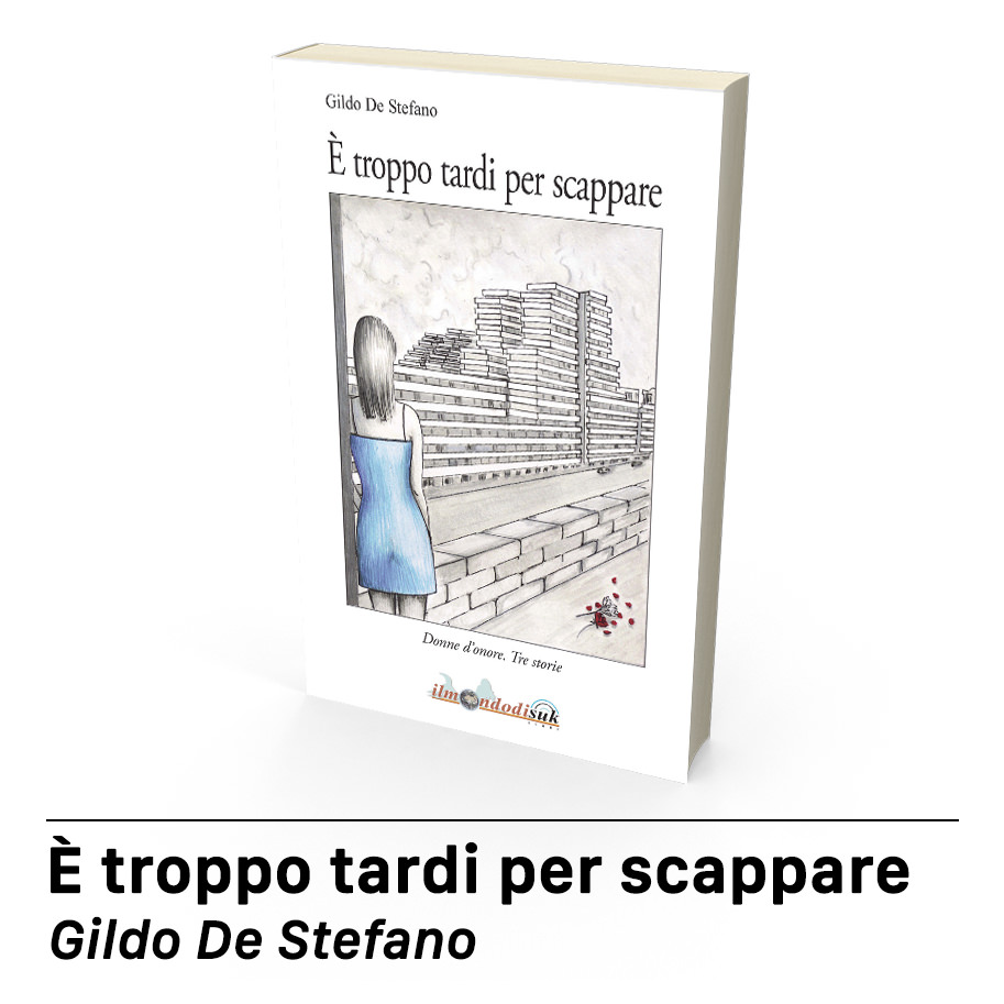 TroppoTardiPerScappare