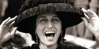 Anna Magnani | ilmondodisuk.com
