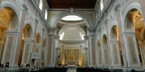 San Giovanni maggiore | ilmondodsiuk.com
