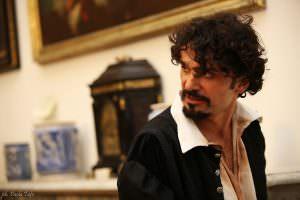 Caravaggio | ilmondodisuk.com