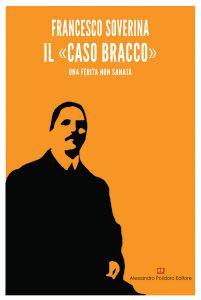 Roberto Bracco | ilmondodisuk.com