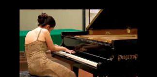 Maria Gabriella Mariani | ilmondodisuk