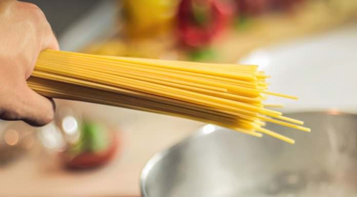 spaghetti | ilmondodisuk.com