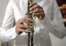clarinetto| ilmondodisuk.com
