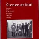 Mario Lanzione ! ilmondodisuk.com