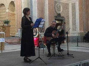 San Giovanni maggiore | ilmondodisuk.com