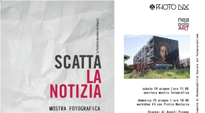 Pietro Masturzo| ilmondodisuk.com