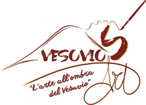 logo vesuvio | ilmondodisuk.com