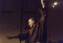 processo alla strega| ilmondodisuk.com